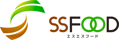 SSFOOD エスエスフード株式会社